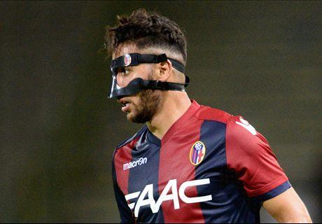 Mercato LIVE! Roma, spunta Taider