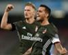 """AC Milan, Abate : """"La Juve ? Jouer devant un San Siro plein va être magnifique"""""""