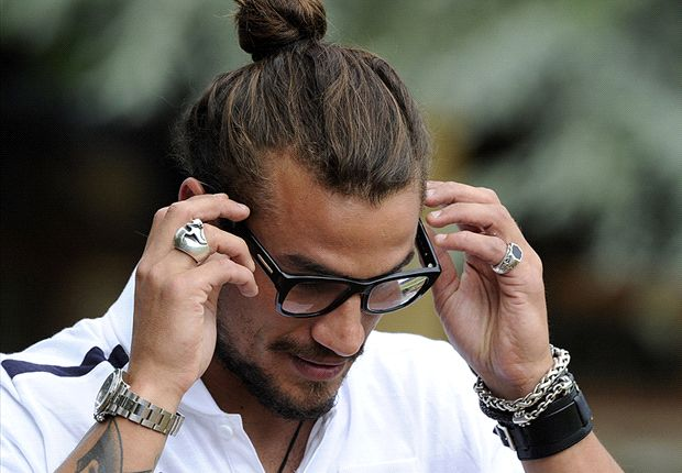 Osvaldo overjoyed by Juventus move: I used to pay to watch Tevez play
