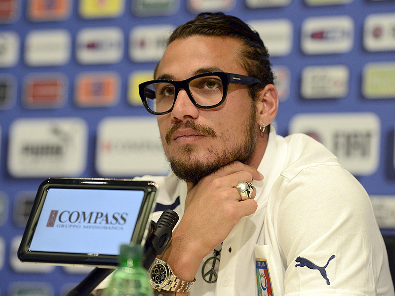 Sport Italia – Mazzarri given approval to Osvaldo