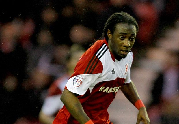 Emnes makes Swansea return