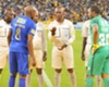 Kaizer Chiefs sweating over Itumeleng Khune's fitness