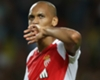 Fabinho expects Monaco stay
