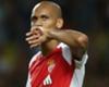 Fabinho expects Monaco stay despite Manchester United links