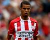 'Maher lijkt nog transfer te maken'