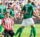 Analyse: De Zuid-Amerikanen bij PSV