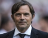 Phillip Cocu must show potential and turn around PSV decline