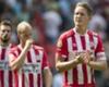 PSV empata sin goles