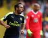 Concern for Arsenal over Cazorla