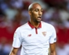 N'Zonzi ineligible for England