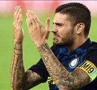 EN VIVO: Inter 0-0 Palermo
