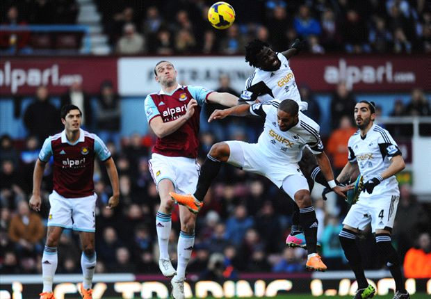 Allardyce: More to come from Carroll