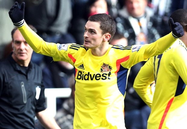Newcastle 0-3 Sunderland: Poyet's men complete historic derby double