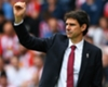 Karanka open to transfer 'surprises' after strong Middlesbrough start