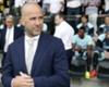 Bosz takes big step to Dortmund