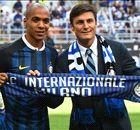 Mercato Inter e FPF: ecco come è possibile