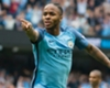 Sterling: Credit Pep for my form
