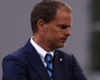 PL clubs must now avoid De Boer
