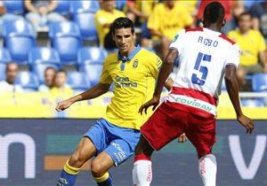 ¿Puede Las Palmas ser el Leicester de La Liga?