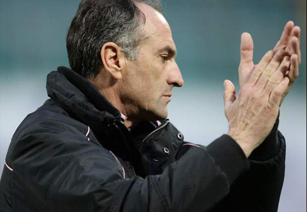 Guidolin hails Udinese's 'marvellous' European adventure