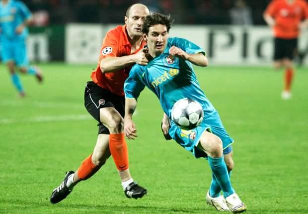 Guardiola Defends Equalizing Goal