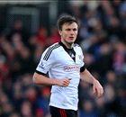 Wigan Athletic Sambut William Kvist
