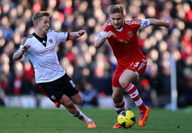 World Cup key to Fulham loan, says Holtby