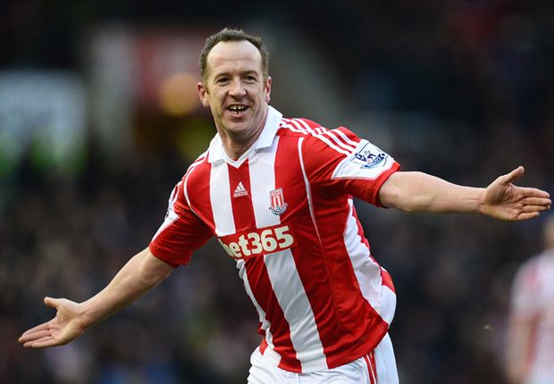 'Ran the show from start to finish' - Goal's World Player of the Week, Charlie Adam