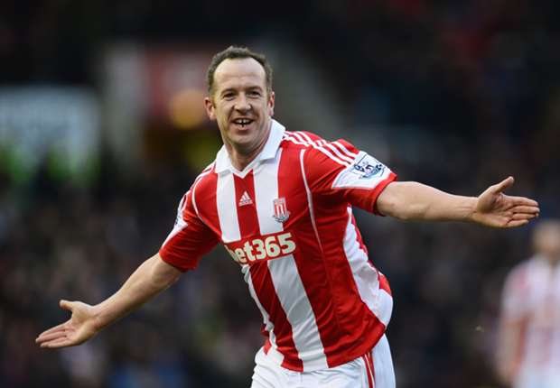 'Ran the show from start to finish' - Goal's World Player of the Week Charlie Adam
