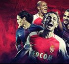 LIVE: Monaco v Paris Saint-Germain