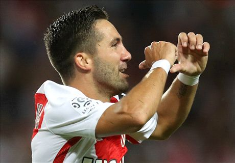 Moutinho edges Verratti in big win