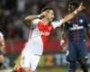 Monaco reminds PSG and Emery: The Age of Ibrahimovic is over