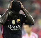Le bilan du mercato du Barça !