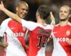 Lille - Monaco (1-4), les Monégasques n'ont laissé aucune chance aux Lillois