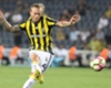 'Losing is never an option for Fenerbahce' – Kjaer looks forward to Man Utd clash