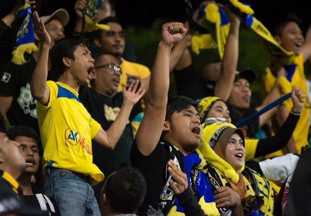 FAM will tighten up security for the FA Cup final at Shah Alam Stadium