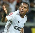 CHAPECOENSE: Gran decisión de su rival en Brasil