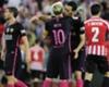 El día en que Messi eligió a Busquets