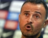 Barca 'strengthened' by Luis Enrique's 100th win