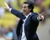 Emery confident PSG will bounce back after bruising defeat