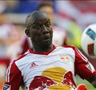 MLS: Wright-Phillips leads Goal's Team of the Week
