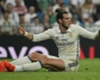 RUMOURS: Bale unhappy at Real Madrid