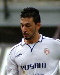 Naser Al Sebai