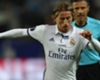 Modric ready to face Atletico