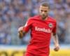 Castaignos wechselt von Frankfurt zu Sporting Lissabon