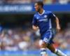 Hazard can 'decide' the title - Ivanovic