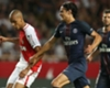 Napoli non molla il sogno Cavani, manca un tassello decisivo: Benzema al PSG