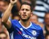 Hazard: Conte Minta Saya Jadi Pembeda