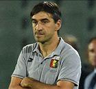 "Genoa, Juric annuncia: ""Pavoletti in panchina"""