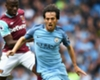 David Silva: Man City building own identity